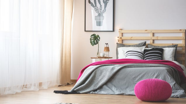 Is It Safe to Stay in an Airbnb Right Now?