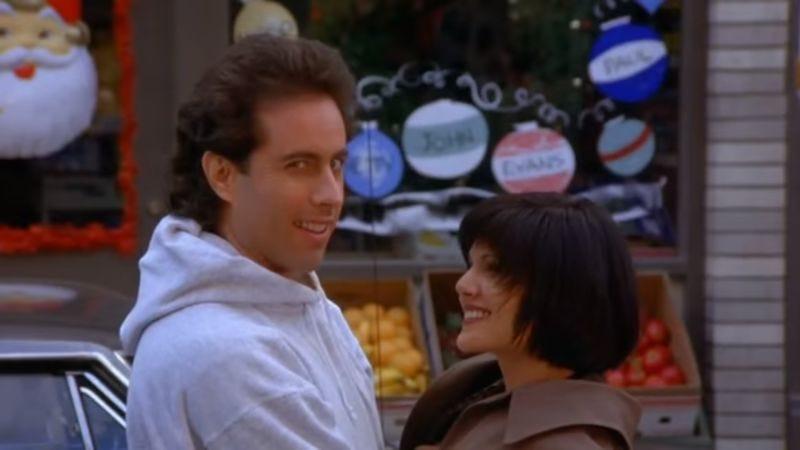 Seinfeld (Screenshot: YouTube)