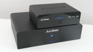 Illustration for article titled Playon!HD Mini Takes On The Best HD Media Players