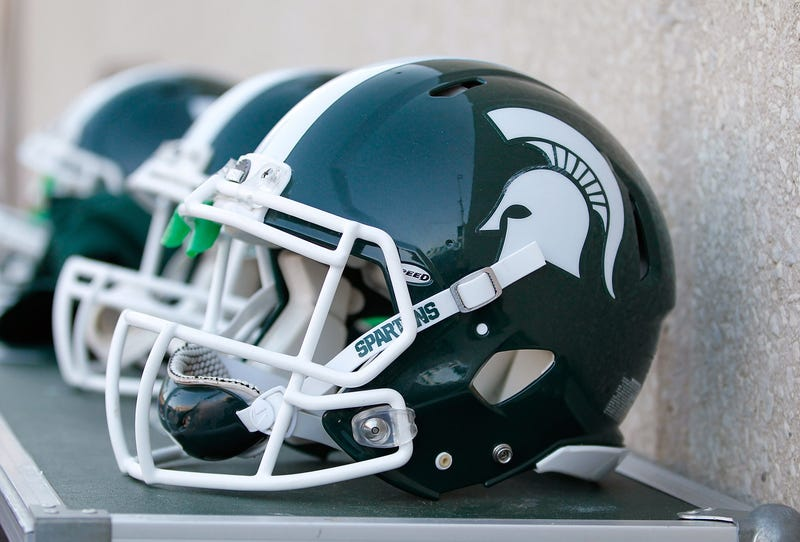 Michigan State police submits requests for arrest warrants in sexual assault investigation