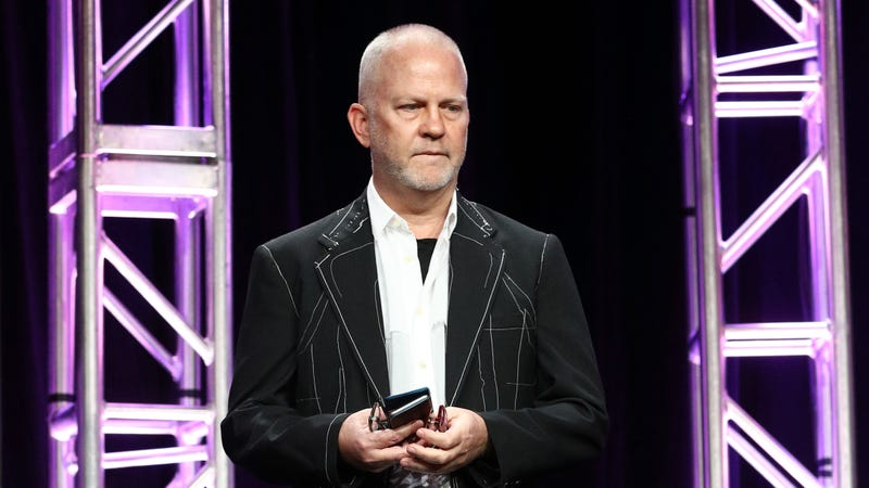 Illustration for article titled Ryan Murphy is taking Netflix to The Prom