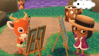 Illustration for article titled How To Make Money Quickly In Animal Crossing: Pocket Camp