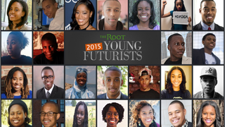Illustration for article titled The Young Futurists 2015