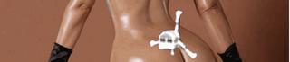 Illustration for article titled Az elmúlt 24 óra két legfontosabb történése egyetlen animgifen