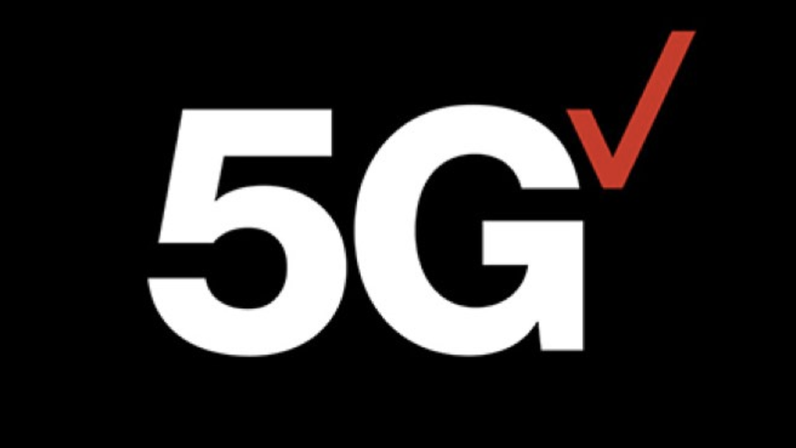 Here's Your Cheat Sheet for Verizon's New 5G Data Plans