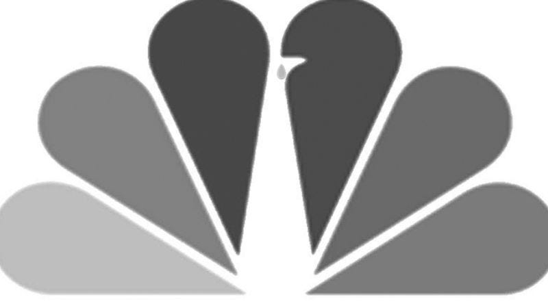 Illustration for article titled NBC picks up three more dramas to make everyone as miserable as they feel right now