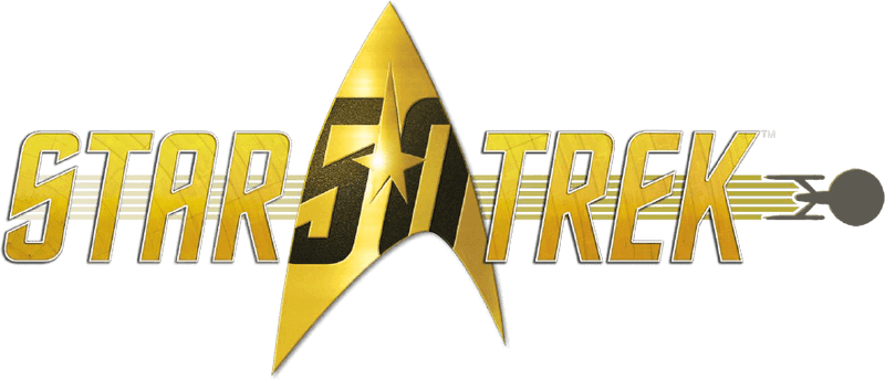 Illustration for article titled Bryan Fuller's new Star Trek could be be set in the Prime Universe