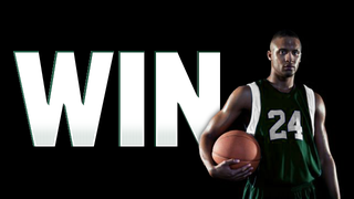 Illustration for article titled Freeroll Is Back: Play Fantasy Basketball Tonight For Free, Win $500