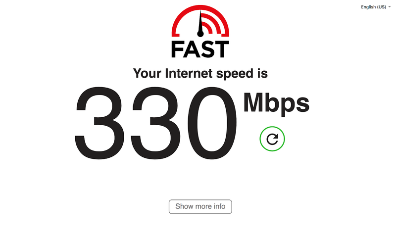 How to Make Sure You're Getting the Internet Speeds You're