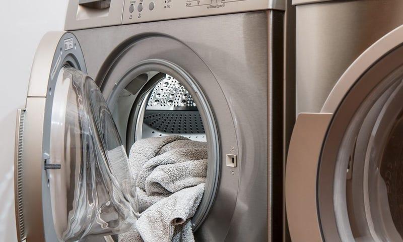 La lavadora de un hospital en Alemania transmite una superbacteria a 13 recién nacidos