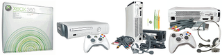 Illustration for article titled $100 off the Platinum (Not Elite) Xbox 360