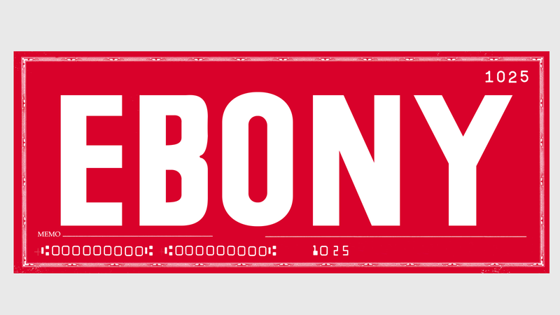 Dear Ebony Magazine: FU, Pay Your Writers! [Corrected]