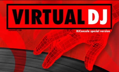 Download Latest Virtual Dj Software For Pc