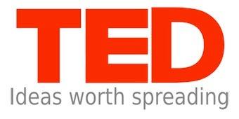 Illustration for article titled Mind-Stimulating TED Talks Take Ebook Form