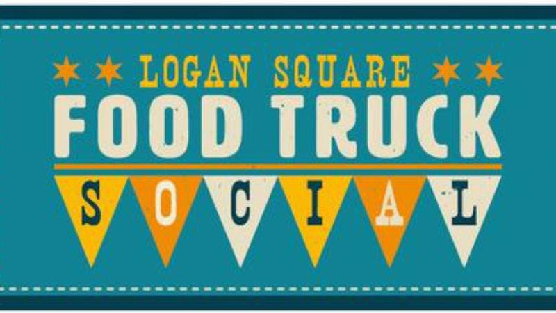 Illustration for article titled Chicago: Let Supper Club feed you free bacon at the Logan Square Food Truck Social