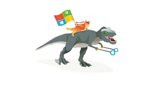 Windows 10 Meta Review: Download It, In A Month Or Two