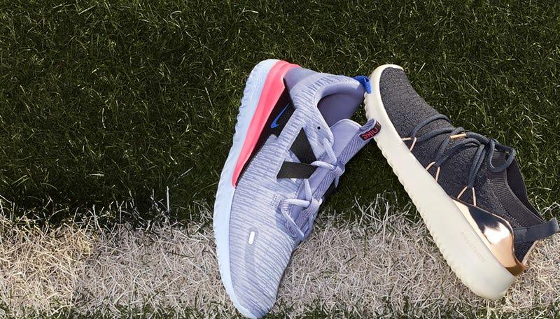 Men's Athletic Shoe Sale | Nordstrom Rack Women's Athletic Shoe Sale | Nordstrom Rack