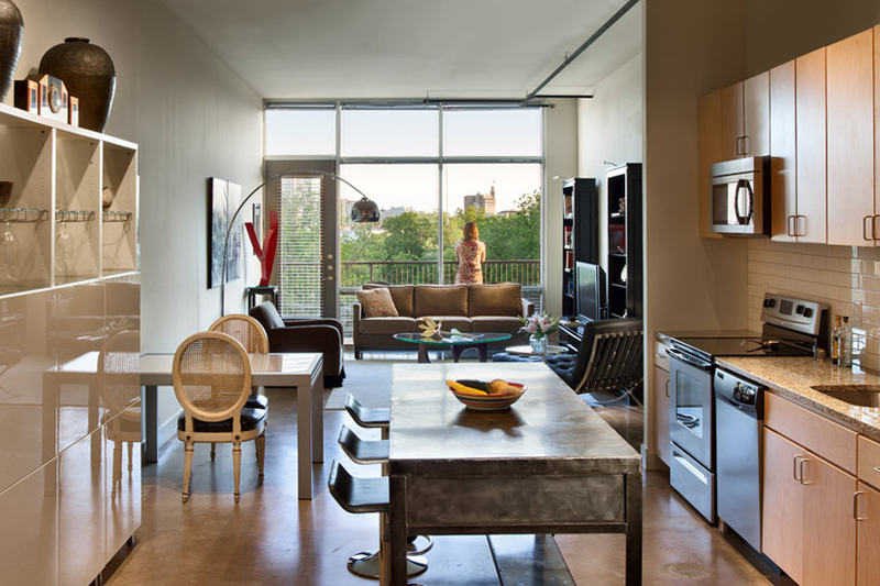 Astounding The 10 Best Houses Of The Year Inspirational Interior Design Netriciaus