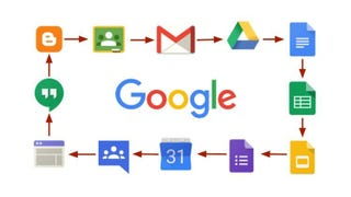 Illustration for article titled How to Turn Off the Auto Sign-In Link in Gmail and Chrome