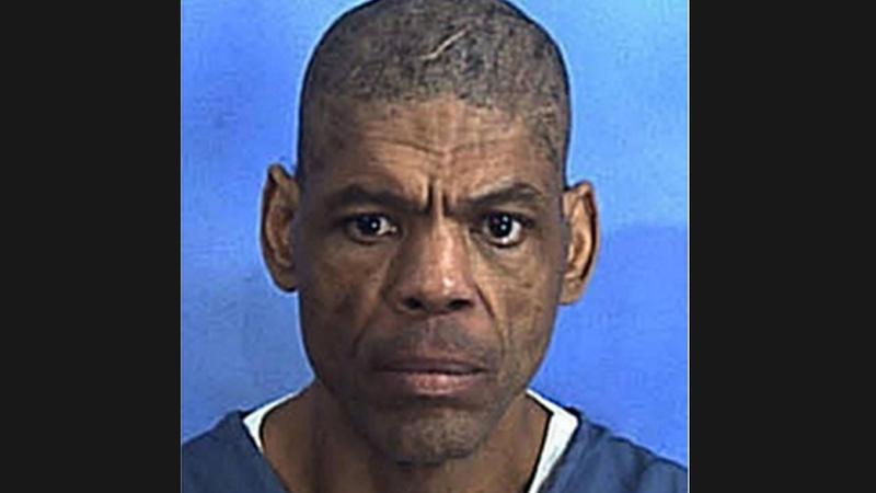 Image via Miami-Dade County Department of Corrections.