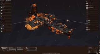 Hey Space Game Fans, Check This Out