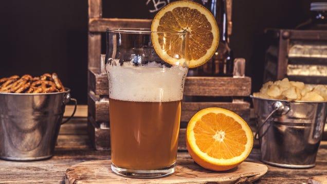 Obtenga un paquete de seis cervezas gratis para ordenar su hogar 12