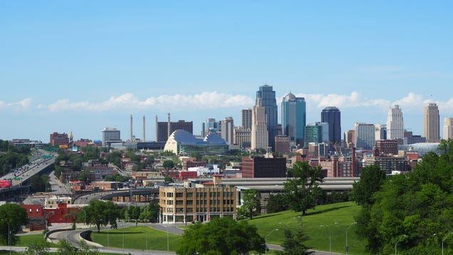 Tell Us Your Best Kansas City Travel Tips