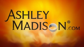 Illustration for article titled Affair Site Ashley Madison Hacked, Info Stolen For 37 Million Accounts