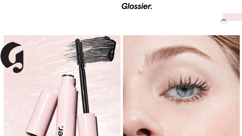 Illustration for article titled This Lawsuit Against a Trendy Makeup Brand Highlights How the Web Is Broken for Millions