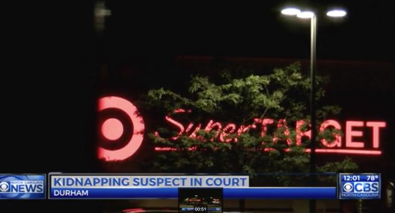 Screenshot: CBS