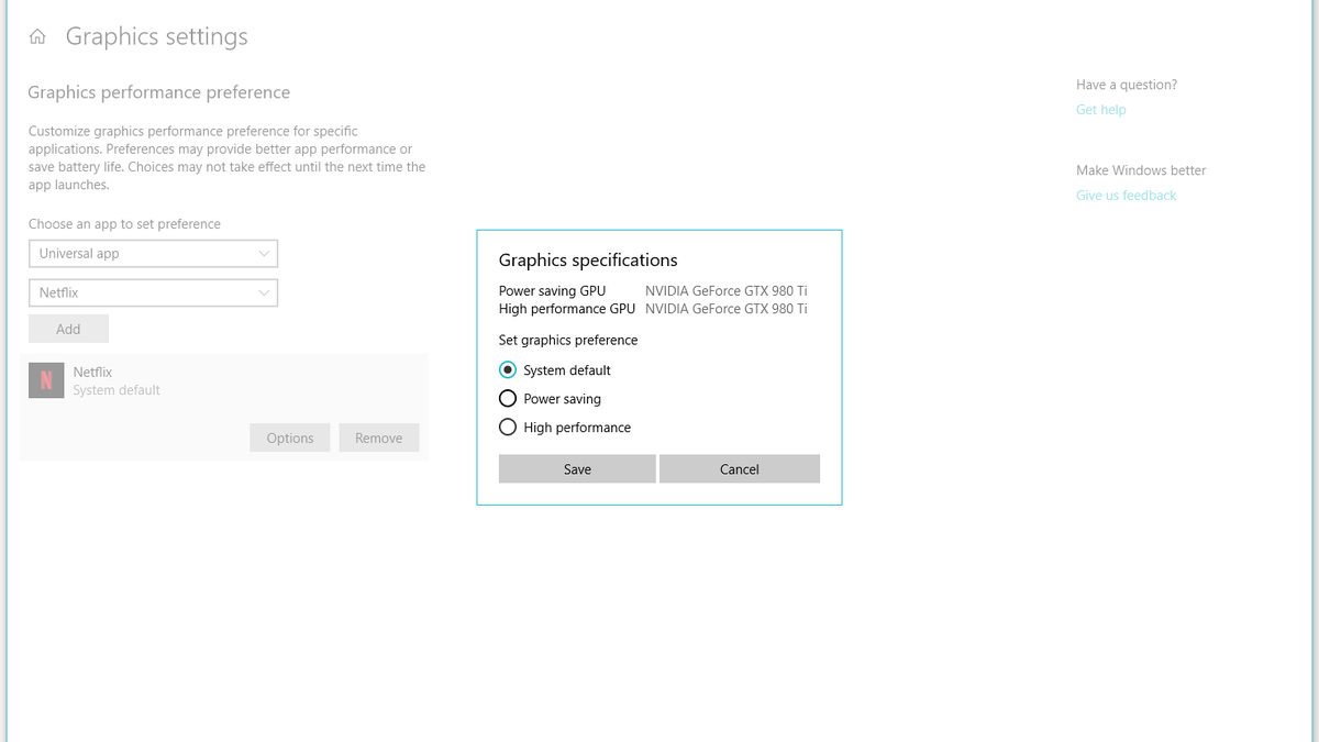 windows 10 update readiness tool download