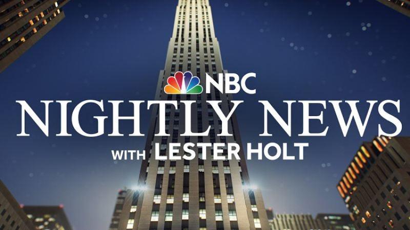 Image: NBC