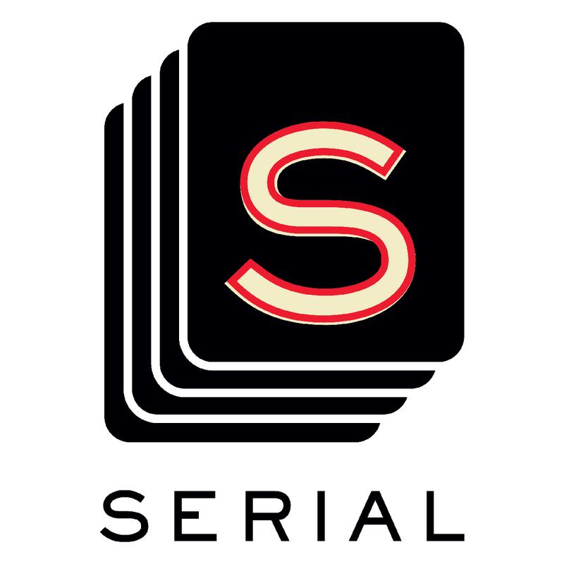 Illustration for article titled Serial Recap Episode 1: DUSTWUN