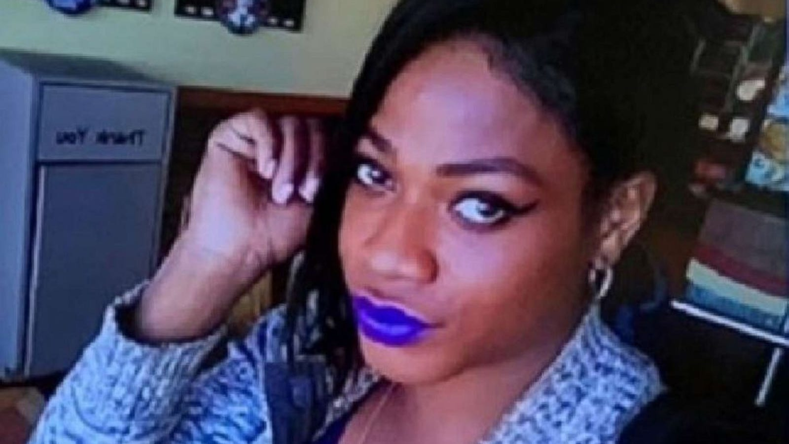 Chynal Lindsey Is The 3rd Black Trans Woman Killed In