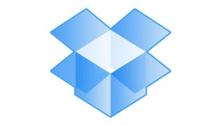Illustration for article titled Dropbox Admits Spam Was Due to Security Breach