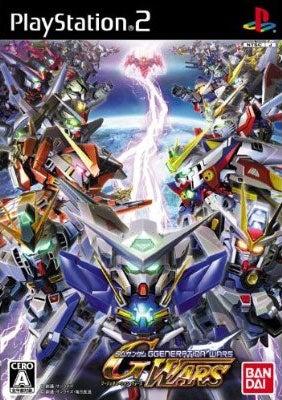 Illustration for article titled Japan Still Lovin' The PS2, Still Buyin' Gundam