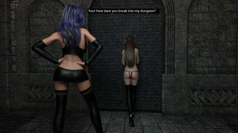 Play Online Adult Sex Games  3D Sex Games  AChat