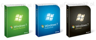 Illustration for article titled Rumor: Windows 7 Will Be Priced In June, More Expensive Than Vista