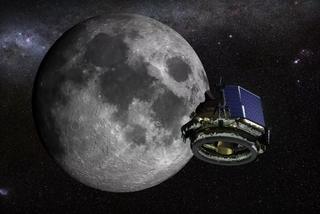 Image: Moon Express
