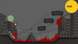 Illustration for article titled Sound Shapes: The Kotaku Review