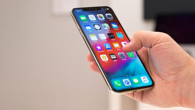 How to Spot Scam iOS Apps That Sucker You into Making Expensive Purchases