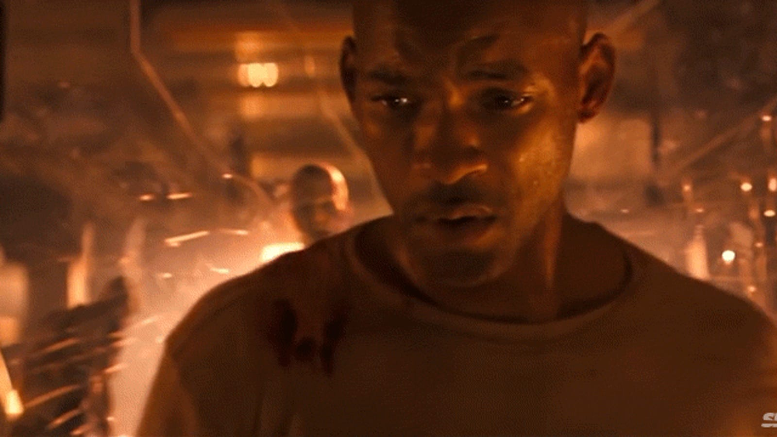 Here are 5 alternate movie endings that would have totally been more bad ass
