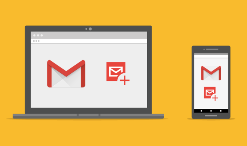 Illustration for article titled The Best Gmail Add-Ons You Can Set Up Right Now