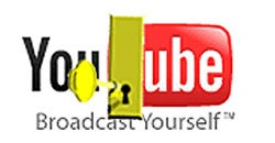 """Illustration for article titled YouTube Leashed: """"Claim Your Content"""" Is On Its Way"""