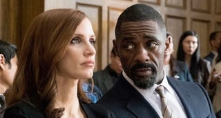 Scene from Molly's Game via YouTube screenshot