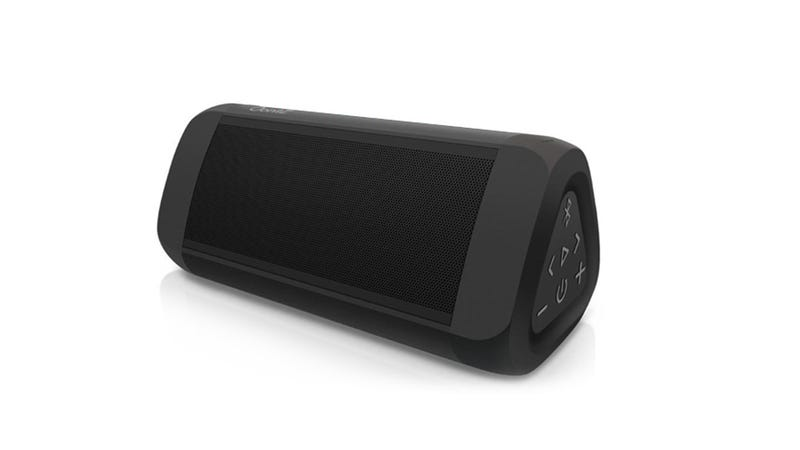 Illustration for article titled Get The OontZ Angle 3 Plus Bluetooth Speaker For Over 30% Off ($27)