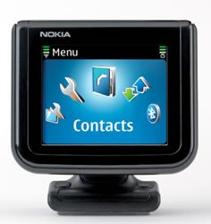 18s046lems7i2jpg nokia ck 15w bluetooth display car kit nokia bluetooth car kit wiring diagram at gsmportal.co