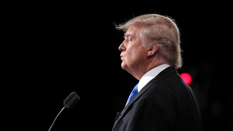 The Critical Tech Issues Donald Trump Must Face