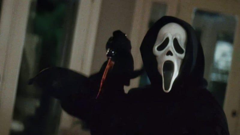 Image via Scream/Universal.