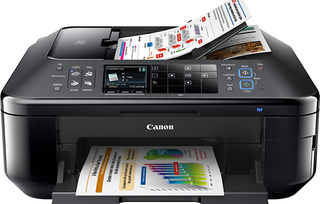 Illustration for article titled [GONE] $99.99 for one of the best reviewed wireless printers on the market